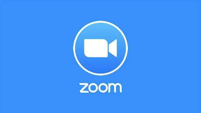 ZOOM登録と当日の参加方法